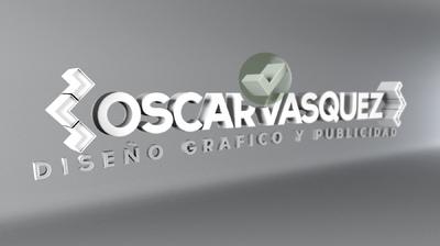 Oscar R. Vasquez -