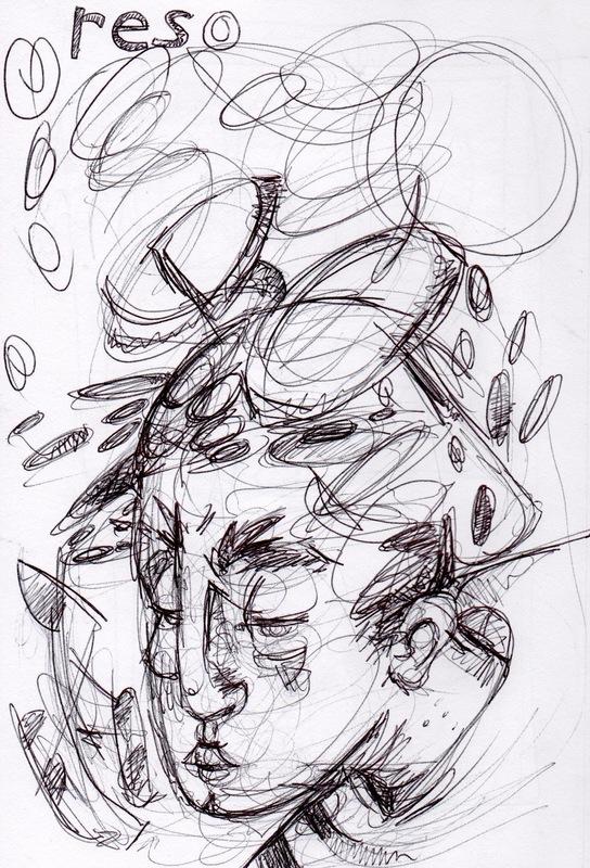 Hanna Oliver Art -