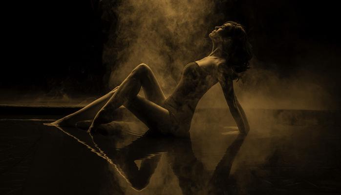 TiiLT Imagewerks - Lin