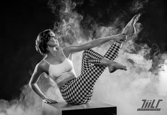 TiiLT Imagewerks - Jessie Kay
