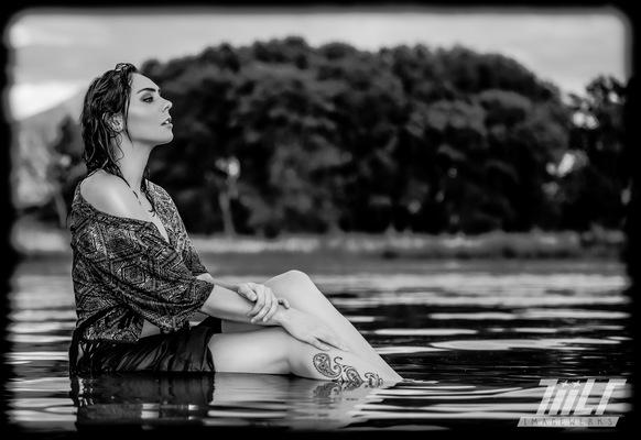 TiiLT Imagewerks - Tiana