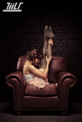 TiiLT Imagewerks - Simply Elegant - Jessie Kay