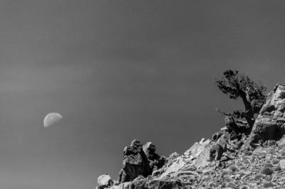 Eliot Hess Photography -