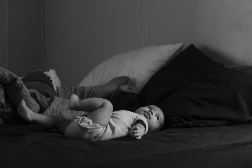 D.M.Guzman Photography - Day 3