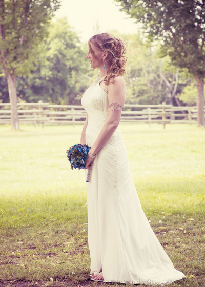 Allysa Hillaby Photography