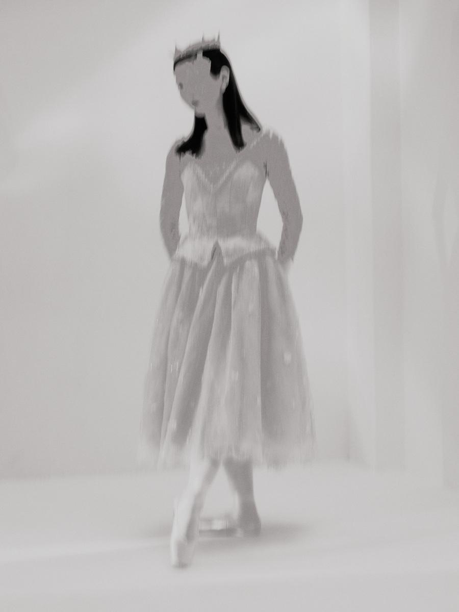 John Clayton Lee - スターダンサーズ・バレエ団