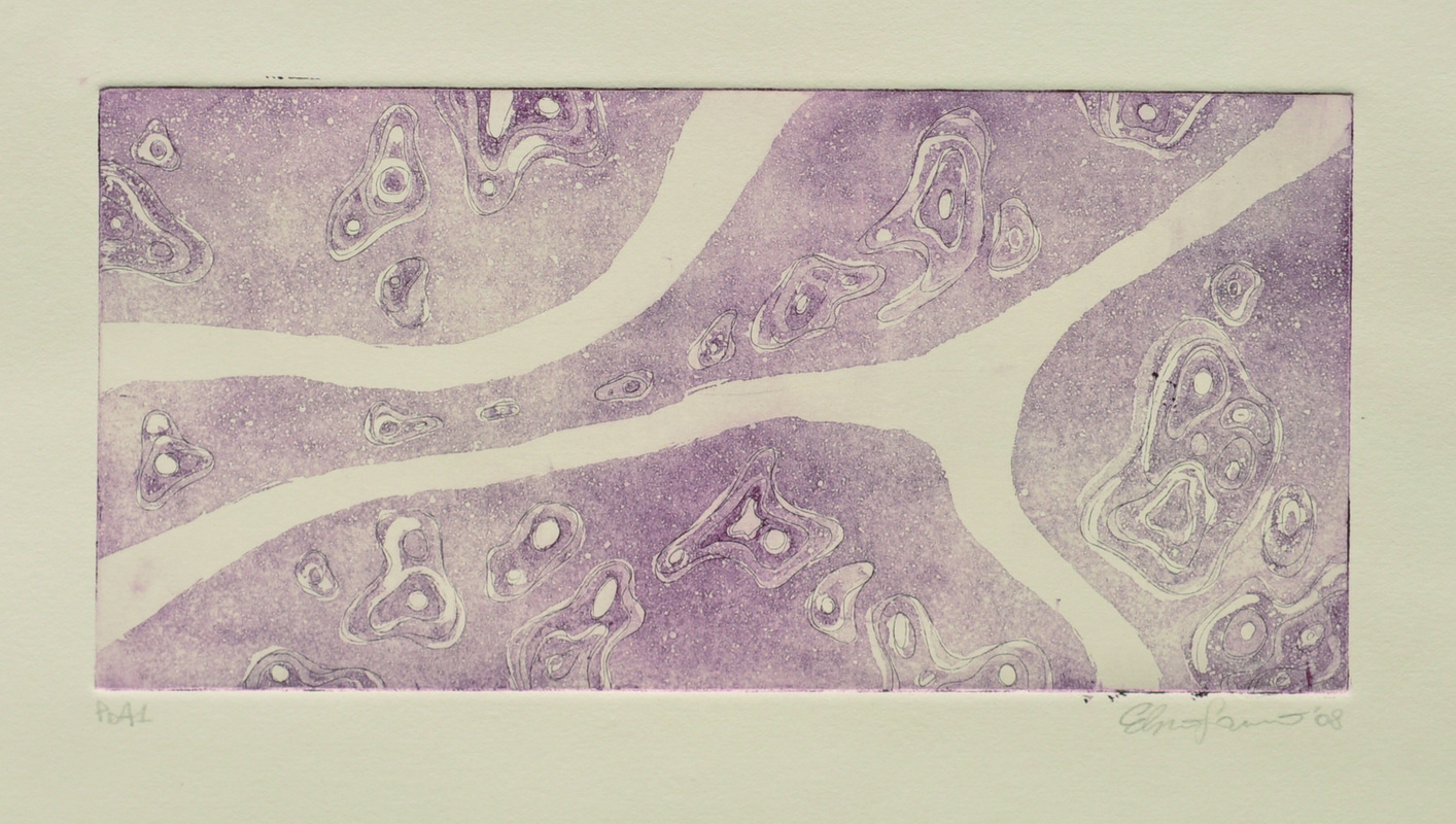 EliseoSonnino.com - 2008 30x15 cm ink on paper