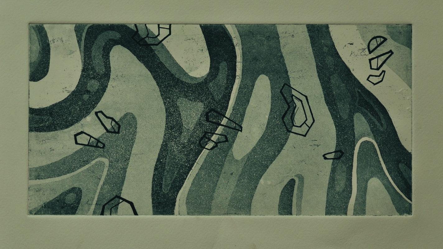 EliseoSonnino.com - 2009 35x20 ink on paper