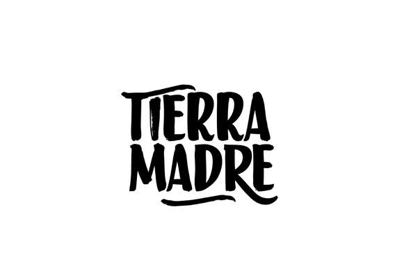 Ricardo Mejía - Tierra Madre