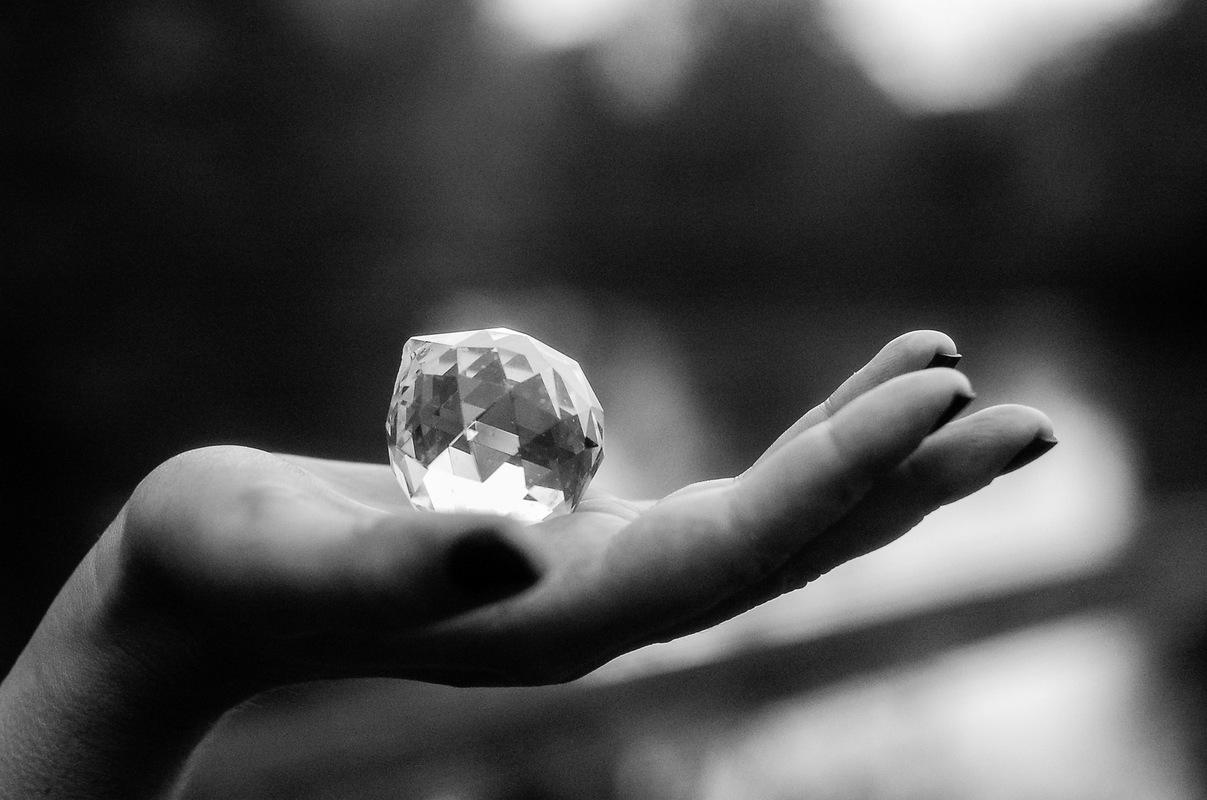 Kristen J. Photography -