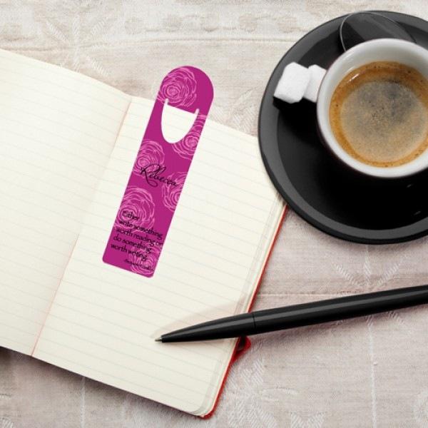 PersonalizedGiftsGuru - Bookmarks