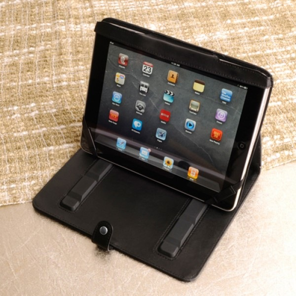 PersonalizedGiftsGuru - iPad Case
