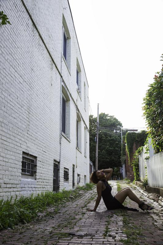 amanda lynne photography -