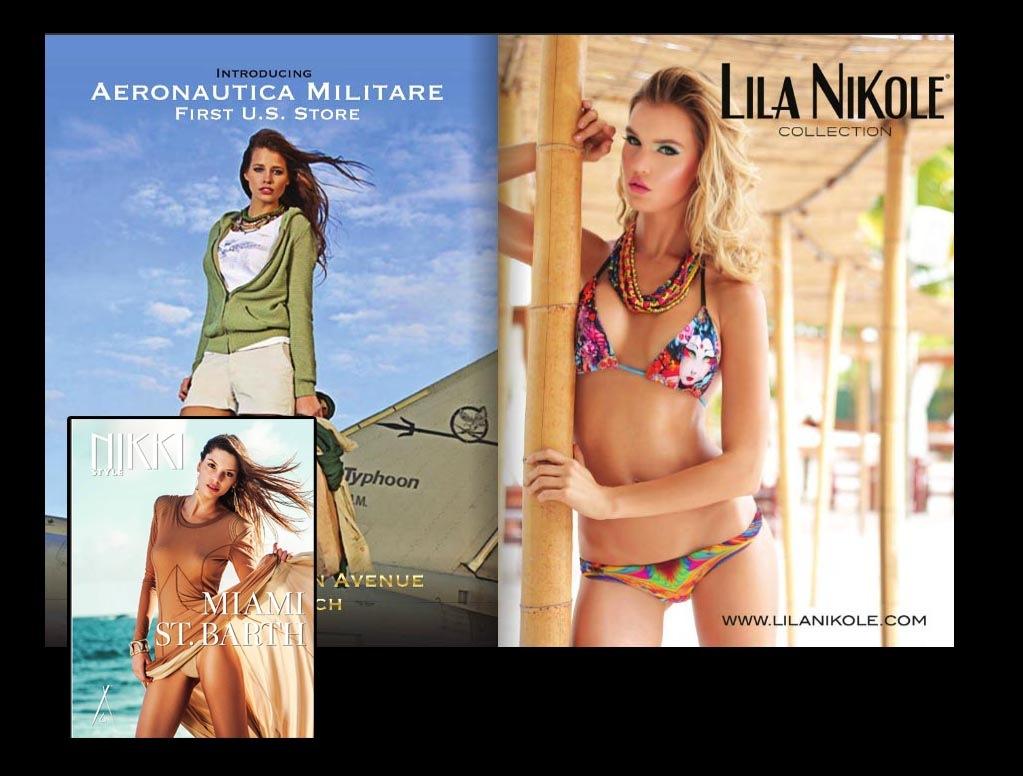 Mima Cintron Artistry -
