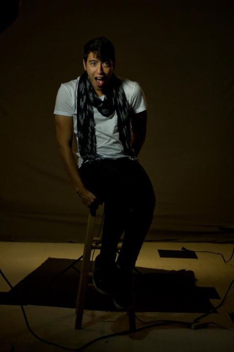 Chris Hernandez -