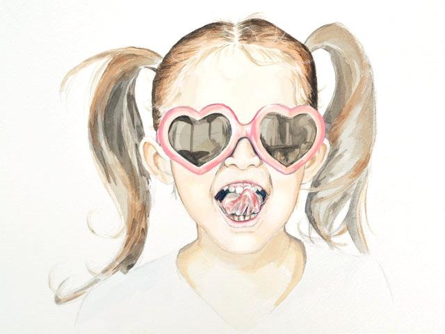 Alicia Stucky -