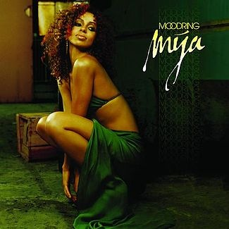 spazoutmusic - Mya Taste This - Mood Ring