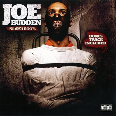 spazoutmusic - Joe Budden Happy Holidays ft Emanny - Padded Room