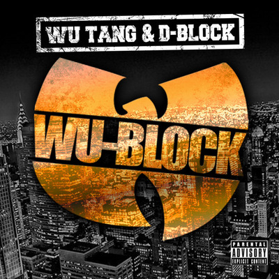 spazoutmusic - Wu-Block (Sheek Louch & Ghostface) Hands Up