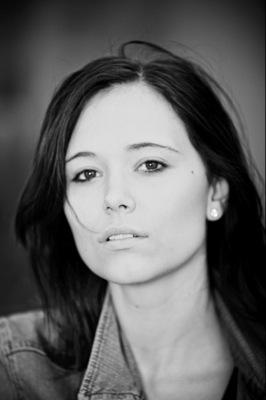Kyla Galen Allegra -