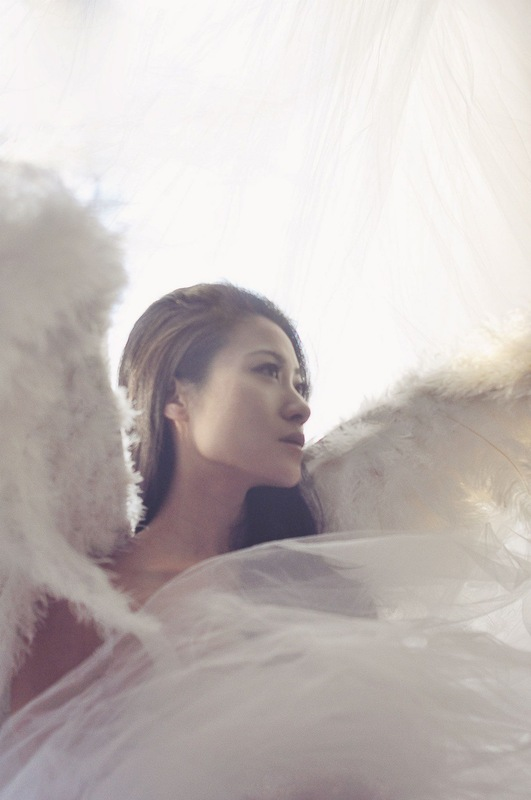 Stephanie Wang Photography -