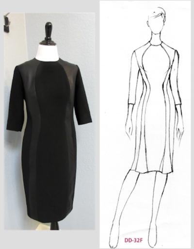 Drazenka Designs -