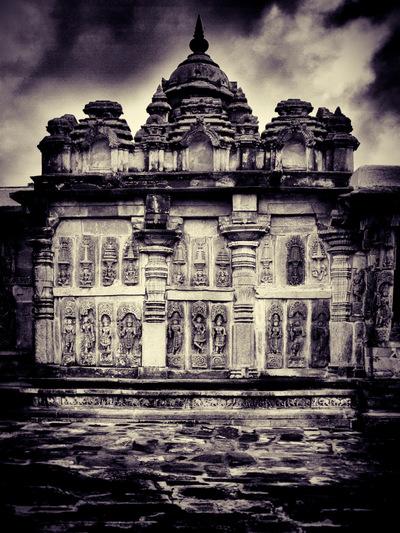 Nieslony Photography - India - 2008