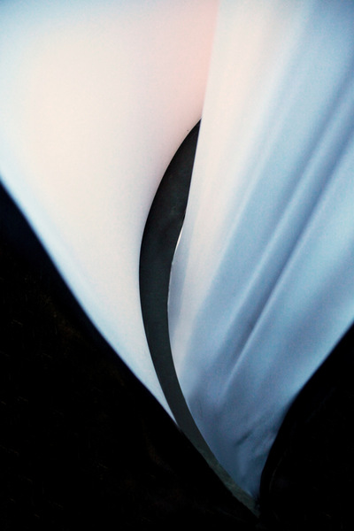 Angie Jo / Portfolio -