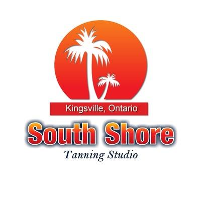 Composed Design Studios Niagara -