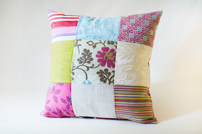 evelikesgreen - Pillow 9P-PS-1-9010