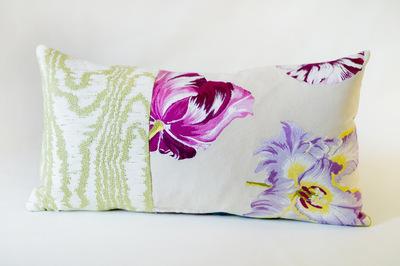 evelikesgreen - Pillow 3P-PS-2-3023