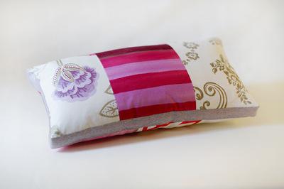 evelikesgreen - Pillow 3P-PB-1-3017