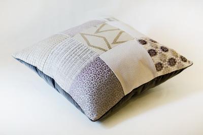 evelikesgreen - Pillow 9P-PS-1-9013