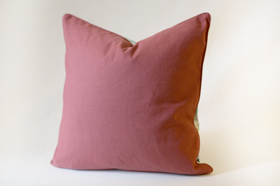 evelikesgreen - Pillow 3P-WS-3015