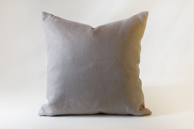 evelikesgreen - Pillow 9P-PS-1-9011