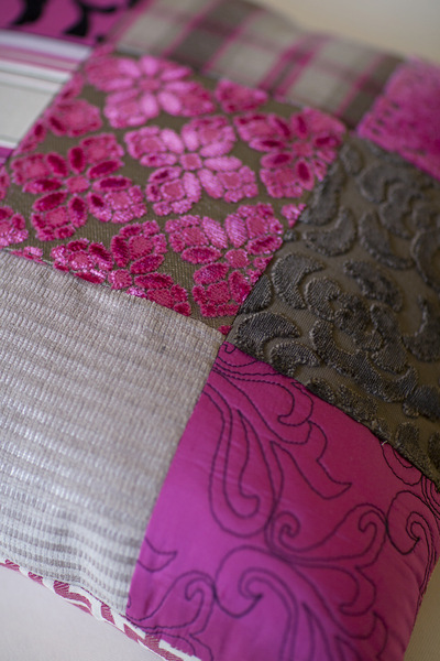 evelikesgreen - Pillow 9P-PS-1-9014