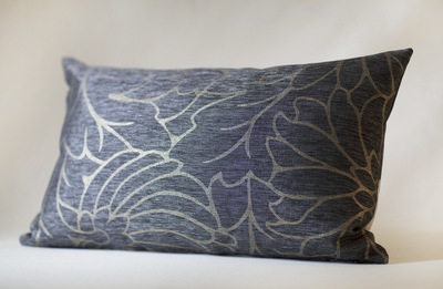 evelikesgreen - Pillow 3P-PS-1-3022