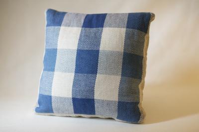 evelikesgreen - Pillow 10