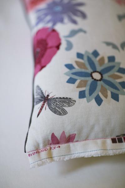 evelikesgreen - Pillow 2P-WS-1-2012