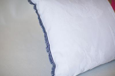 evelikesgreen - Pillow 3P-PS-1-3013