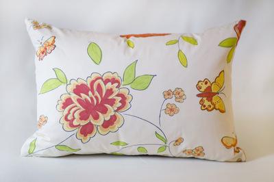 evelikesgreen - Pillow 3P-PS-1-3021