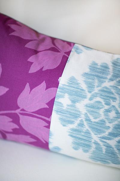 evelikesgreen - Pillow 3P-PS-1-3018