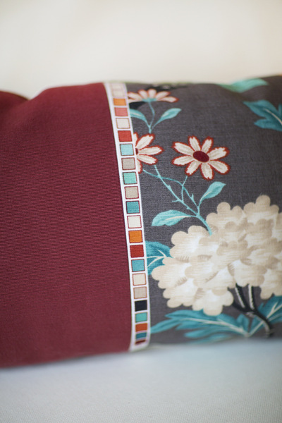 evelikesgreen - Pillow 2P-PS-1-2011