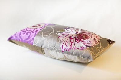 evelikesgreen - Pillow 2P-PS-2-2020