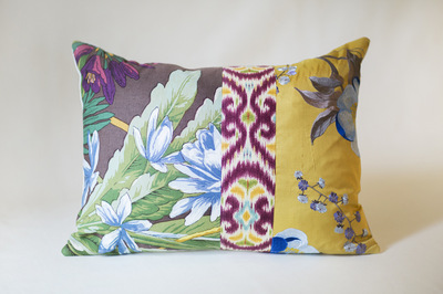 evelikesgreen - Pillow 3P-PS-1-3020