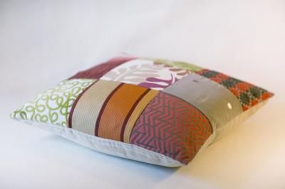 evelikesgreen - Pillow 9P-PS-1-9019