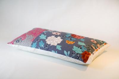 evelikesgreen - Pillow 2P-PS-1-2027