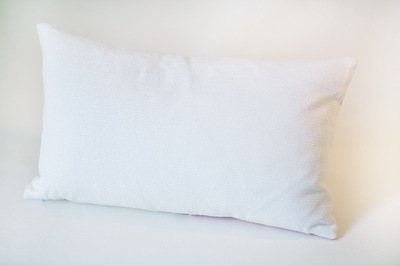 evelikesgreen - Pillow 2P-PS-1-2028