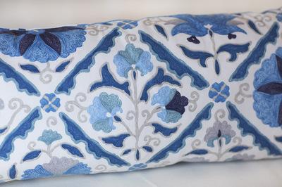 evelikesgreen - Pillow 2P-PS-1-2010