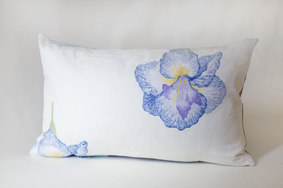 evelikesgreen - Pillow 3P-PS-1-3016